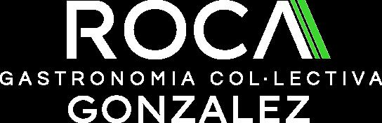 Roca González
